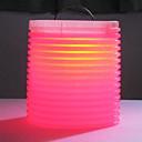 LED verlichting in cilindervorm