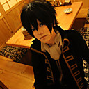 Cosplay Costume Inspired by Gintama Shinsengumi Commander Uniform VER.