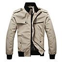 Western Tide Comfort Coat