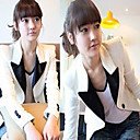 Lady Grace Slim Blazer