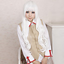 Cosplay Wig Inspired by Angel Sanctuary Rosiel