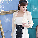 Chiffon And Lace Party / Evening Evening Jackets (More Colors Available) Bolero Shrug