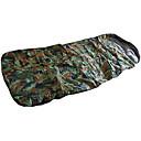 Sport Buitenshuis Camping Camouflage slaapzak
