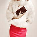 vrouwen korte jas