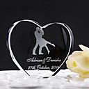 Cake Toppers Personalized Dancing Together  Cake Topper