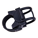 Bike Bicycle Unlimited Flashlight Holder