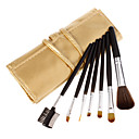 Make Up Kit Set Pen Cosmetic Brush Eyeshadow Eyelash Eyeliner Lipstick Tool