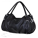 Fashion Elegant Soft Leather Tote