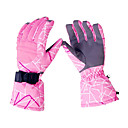 Full-finger Gloves / Winter Gloves / Sports Gloves Women's / Men's / UnisexWaterproof / Windproof / Anti-skidding / Keep Warm / Wearable
