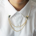 Fashion Simple Collar