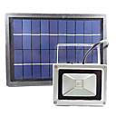 5W LED Solar Power lumière d'inondation