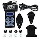 Hurricane Digital Tattoo Machine Tattoo Power Supply Kit Pro