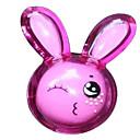 Cute Rabbit Air Vent Air Freshner Perfume Diffuser