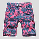 Men's Shorts , Casual/Sport Polyester