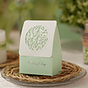 Have Tema Wedding Favor Boxes - Set of 12