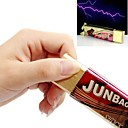 Shock-You-Friend Electric Shock Chocolate Practical Joke Gadgets