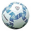 5 # PVC de Football Professionnel (couleurs aléatoires) LITB