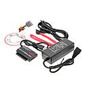 CP-891U3 USB3.0/2.0 to SATA/IDE Cable HDD Uppgrade Cable Software Clone