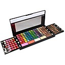 Pro High Quality 149 Color Eyeshadow/ Foundation Makeup Set
