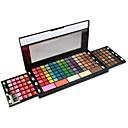 pro de haute qualité 149 couleurs fard à paupières / fond de teint ensemble
