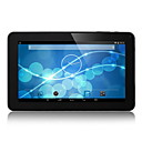 9 tommer Android 4.4 Tablet (Quad Core 800*480 512MB + 8GB)