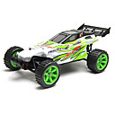 2.4g 4wd High-speed drifting Electrinic RC Off-road Car