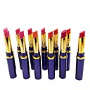 Lipstick Wet Stick Coloured gloss 24