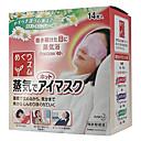 Kao Kao Steam Eye Mask (Chamomile) 14pcs