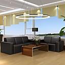 Max 35W Contemprâneo LED / Estilo Mini Galvanizar Metal Luzes PingenteSala de Estar / Quarto / Sala de Jantar / Quarto de