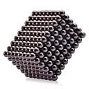 5mm 341pcs Magnetic Balls Neocube Intelligence Toy