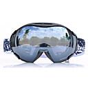 Basto Easy Fit ajustement de sangle TPU cadre du système ski lunettes de neige