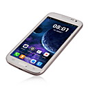 Cellulare Smart Android 4.2, DooGee-DG300 5.0 (540*960)IPS, touchscreen MT6572 1.3GHz, Dual Core (RAM 512GB+ROM 4GB)