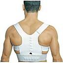 Correction in Lumbar vertebrae Massager Tape