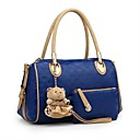 Women's Fashion New Pillow mother Shoulder Bag Handbag