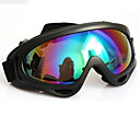 unisex mode ski cykling briller (5 farver)