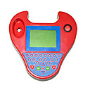 Top Quality Mini Zed-Bull Smart Zed Bull Transponder Key Programmer