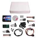 KTAG FW V6.070 KTAG K-TAG ECU Programming Tool Master Version with Unlimited Token