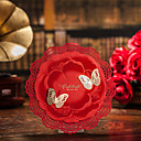 Düğün Davetiyeleri Davet Kartları Kişiselleştirilmiş Düz Kart 31 Adet/Set/50 Adet/Set