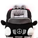 Pet Pet Bed Tactic VIP Car Nest Car for Dog and Cat Under 10kg 70*20*50