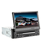 Universelle KfZ-DVD-Player