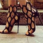 Naisten sandaalit