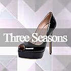 Three Seasons®