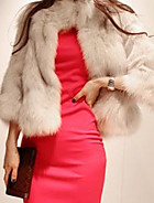 Fashion Fur & Leather