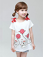 Kids Outfits Collection