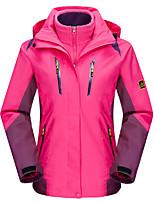 Cheap Softshell, Fleece & Hiking Jackets Online | Softshell ...