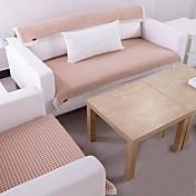 pata de gallo algodón esteras sofá cojín de encaje 90 * 150
