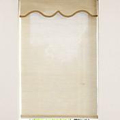 Kjøp rollup gardiner på nett i nettbutikk