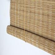 Kjøp roll up gardin på nett i nettbutikk