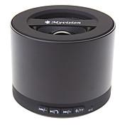 KB-11 Excelente Bass Hi-fi altavoz de la música de Bluetooth