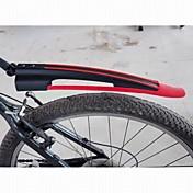 Defensas Bike Ciclismo/Bicicleta Impermeable